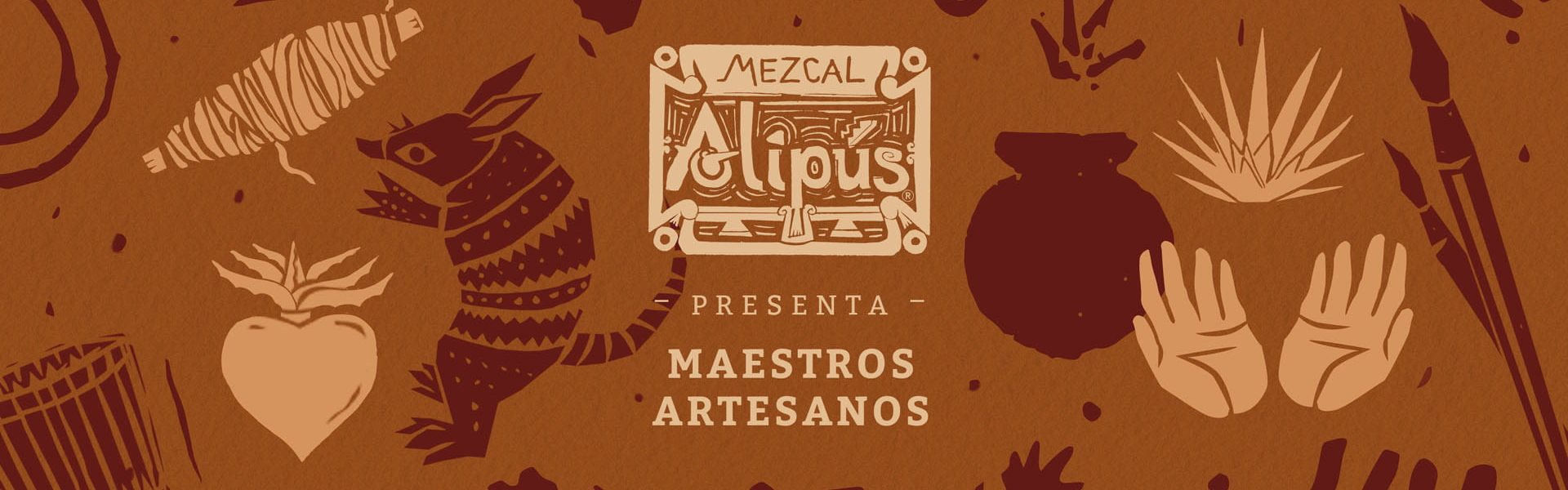 Maestros-Mezcaleros-Banner