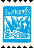 SanAndres-Sello