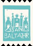 SanBAltazar-Sello