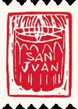 SanJuan-Sello