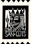 SanLuis-Sello