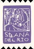 SantaAna-Sello